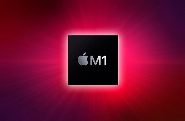 پرسشهای متداول بدافزارِ M1 اپل