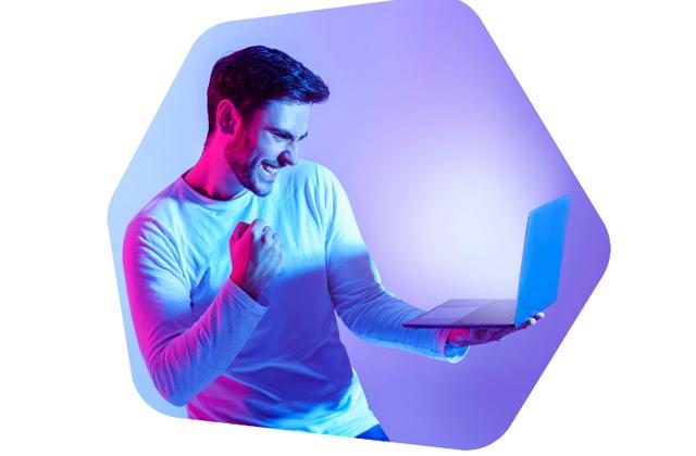 تکنولوژی به شما کمک میکند از شر سر و صدای همسایههای خود خلاص شوید!