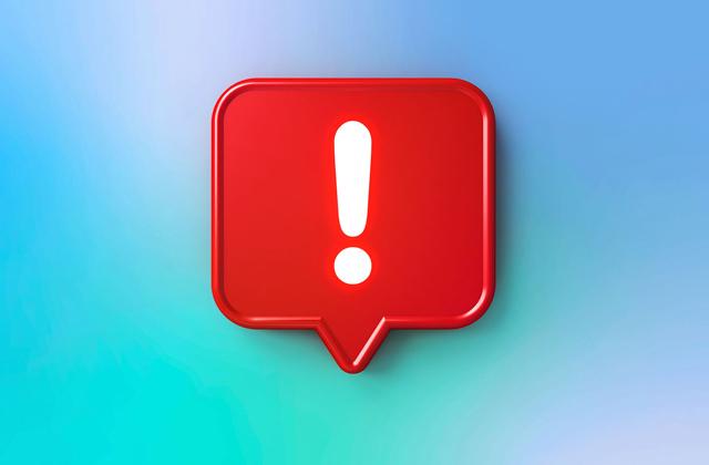 نحوهی خاموش کردن نوتیفیکیشنها در iOS و iPadOS