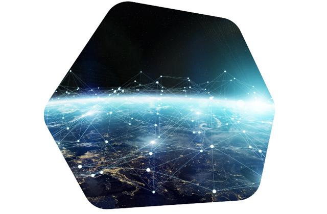 مشارکتی بینالمللی در راستای واکنش به رخداد سایبری