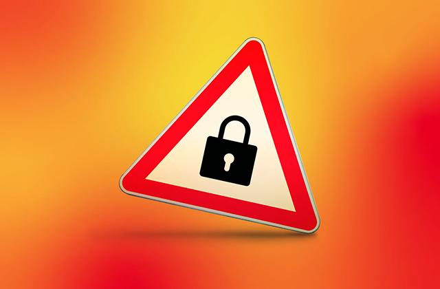 5 توصیه برای محافظت از خود در برابر باجافزارها