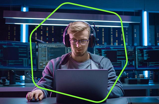 چطور از یک تحلیلگر امنیتی سوال بپرسیم؟