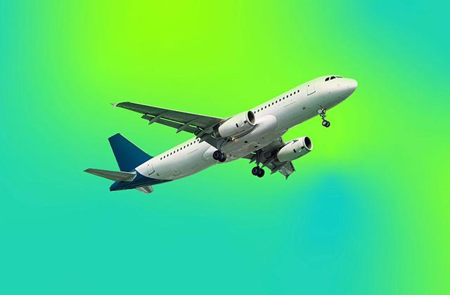 محافظت از فرودگاهها در برابر رخدادهای سایبری