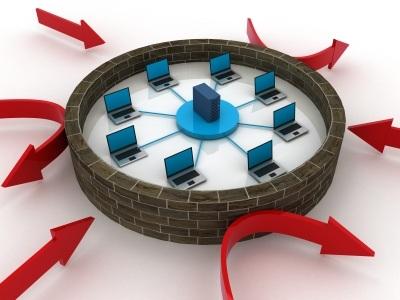 کلیاتی پیرامون امنیت اطلاعات