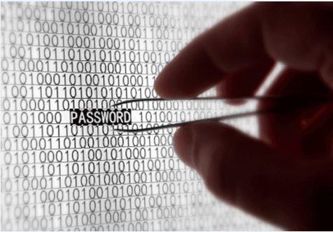 12راهکار امنیتی سال 2014(قسمت اول)