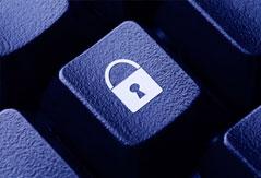 7 نشانه برای اطمینان از هک شدن !