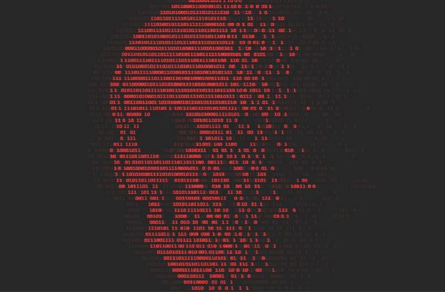 هکرها حتی به سوابق پزشکی بیمارانِ مُرده هم رحم نمیکنند