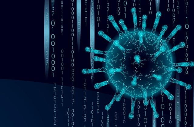 هفت رویهی احتمالیِ امنیت سایبری در سال 2019