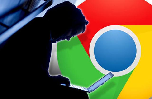 گوگل بعد از گذشت سه سال برای نقص امنیتی کروم، پچ ارائه میدهد
