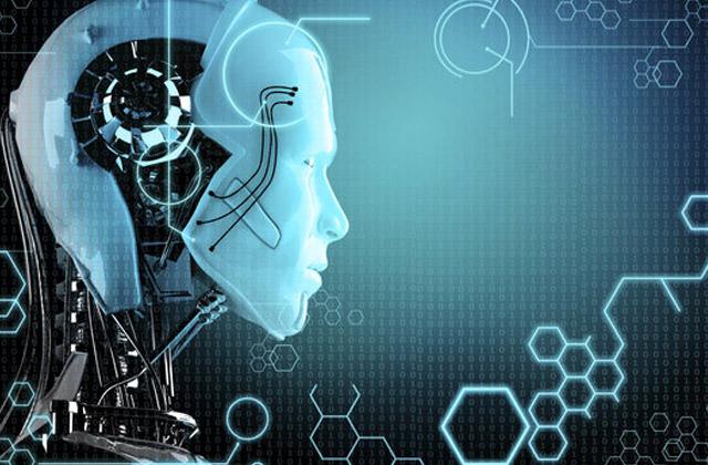 حضور کمرنگ هوش مصنوعی در پژوهشهای امنیت سایبری