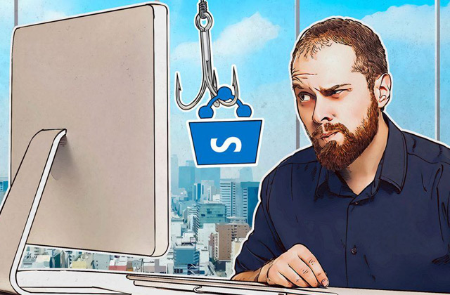 کاربران Office 365 بخوانند