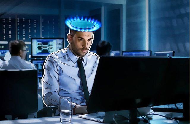 """راههای مقابله با فرسودگیِ شغلی در """"مرکز عملیات امنیتی"""" (SOC)"""