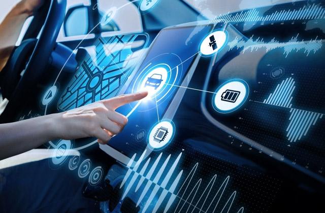 ابعاد منفی خودروهای مدرن: هک و جمعآوری دادهها