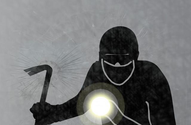 شناسایی Predator: دزد اطلاعاتیِ روسیزبان