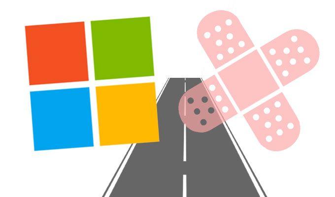 انتشار پچ حیاتی مایکروسافت به علت وجود یک نقص امنیتی در Container های ویندوز