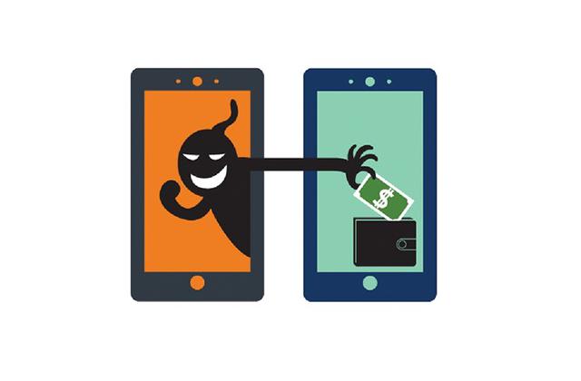 بدافزارهای موبایل را بیشتر بشناسید و راه های مقابله با آن ها را فراگیرید
