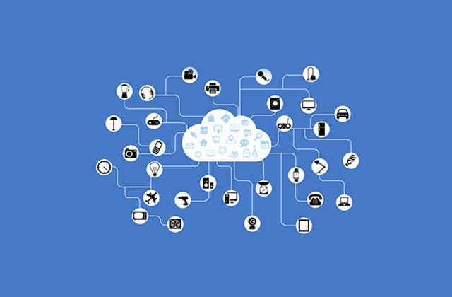 Prowli: بدافزاری که سرورها، روترها و دستگاه های اینترنت اشیاء را مورد حمله قرار داده است!