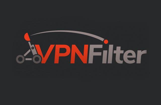 """هشدار FBI به کاربران اینترنت برای محافظت از روترها در برابر حمله سایبری """"VPNFilter"""""""