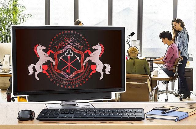 تروجان Rakhni: باج افزاری که عملیات رمزنگاری و ماینینگ را در حملات خود مورد استفاده قرار می دهد!