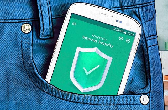 آیا برای محافظت از دستگاه های اندرویدی حتما به نسخه ی پولی نیاز داریم؟