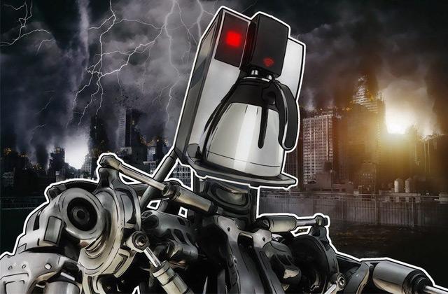 فناوری یادگیری ماشین و 9 چالش پیش روی بشر