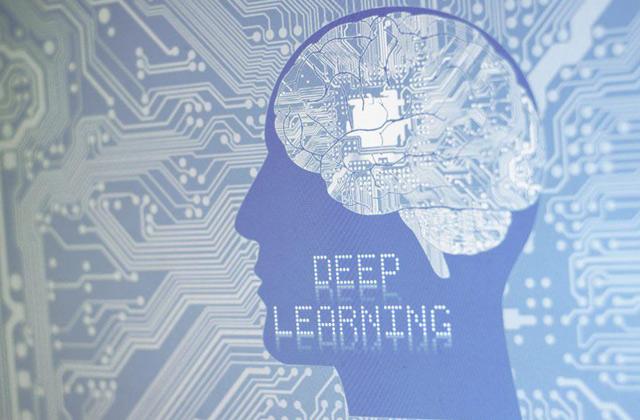 یادگیری عمیق چیست؟ راهنمایی ساده با 8 نمونهی کاربردی