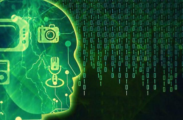 حملهی هکرها به حافظه ی انسان: داستانی علمیتخیلی یا خطری احتمالی؟
