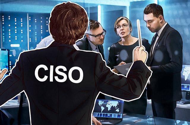 لازمهی مدیر ارشدِ امنیت اطلاعات شدن چیست؟ بخش دوم