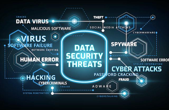 7 توصیه برای بهبود عملکرد مرکز عملیات امنیت