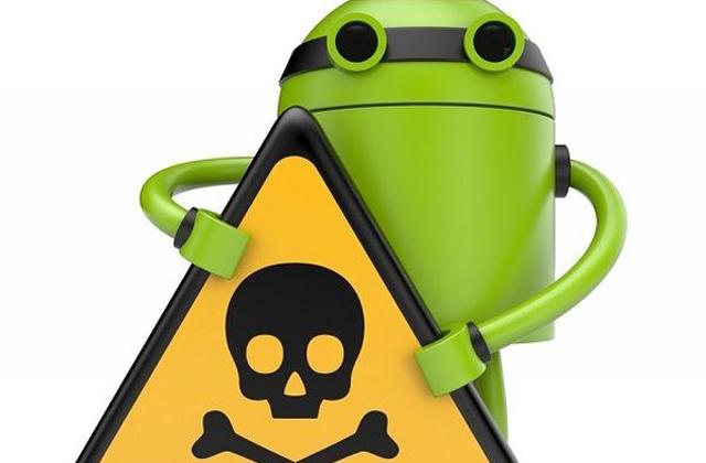 گوشیهای حمایتشده توسط کمیسیون فدرال ارتباطات، مخرب از آب درآمدند