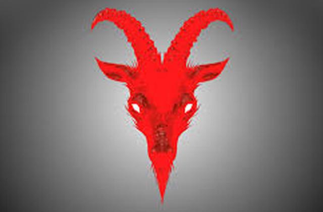 تولد دوبارهی باجافزار «شیطان»: کابوس کسب و کارها