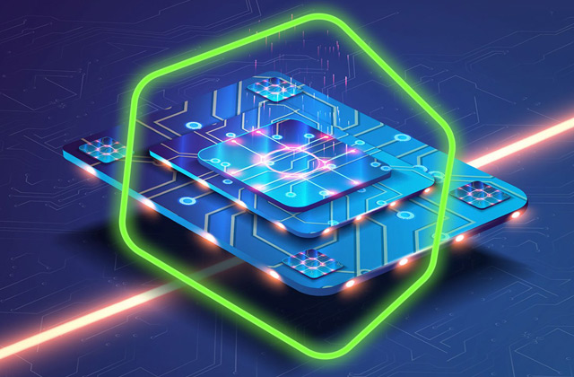 رمزنگاری در عصر کوانتوم: توصیههایی کاربردی برای شرکتها