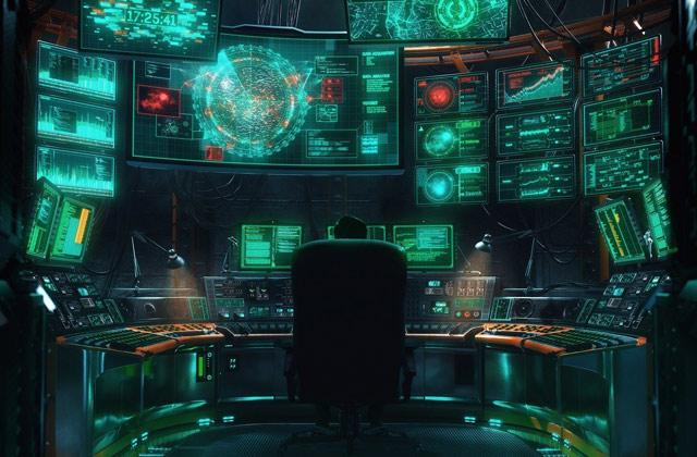 سرویس هوش تهدیدیِ خوب را از کجا میتوان پیدا کرد؟
