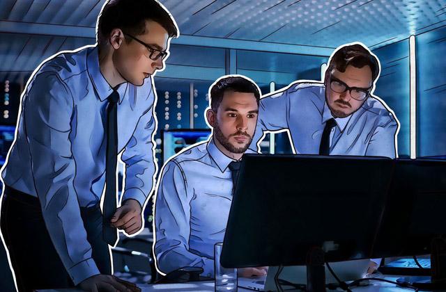 چطور مراکز عملیات امنیتی (SOC) را کارامدتر کنیم؟