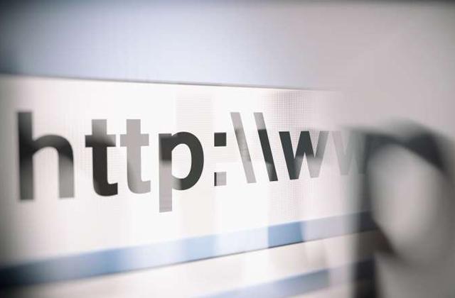 باگهای HTTP، وبسایتها را در معرض حملات DoS قرار میدهند