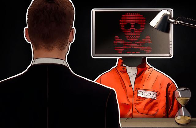 فناوریِ مخفی در سندباکس کسپرسکی: دامی شیرین برای بدافزارها