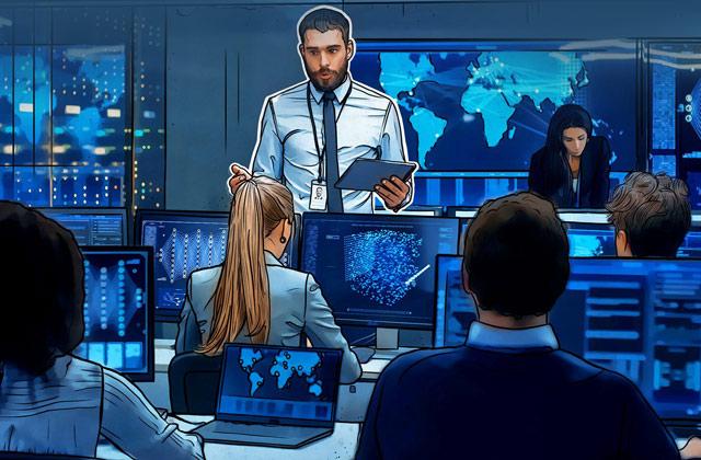مدیریت ریسک، مهارتی لازم برای هر CISO