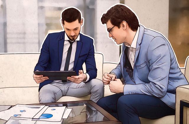 چالشها و فرصتهایی برای ارائهدهندگان سرویسهای مدیریتی