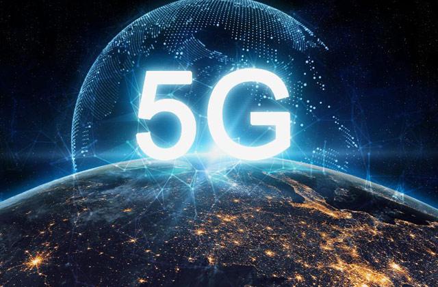 پیشبینیهای 2020: فناوری 5G