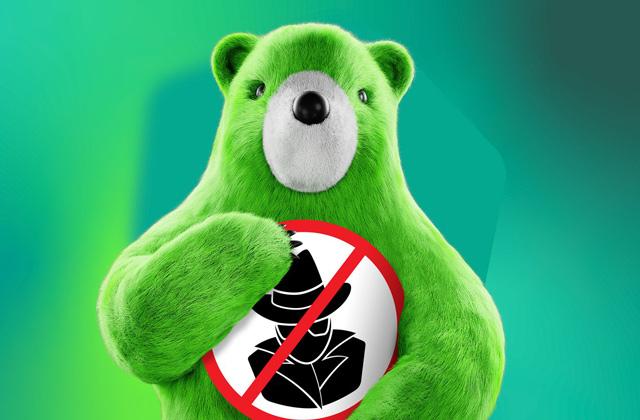 Stalkerware بدافزاری غیرقانونی است اما قانونی تلقی میشود!