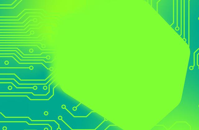 بررسی کلی و پیشبینیها: امنیت سایبری سیستمهای خدمات درمانی 2020