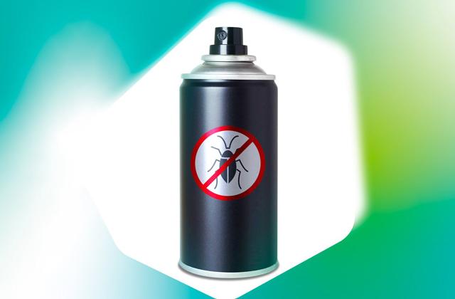 کسپرسکی باگهای محصولات امنیتی خود را برطرف میکند