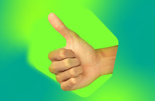 «انتخابِ مشتریان»: عنوانی که سه سال متوالی نصیبِ کسپرسکی شده است