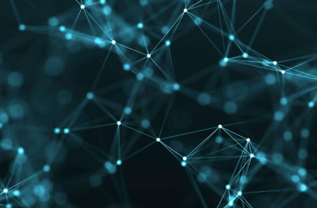 بررسی حملات سایبری مبتنی بر دامنههای جعلی
