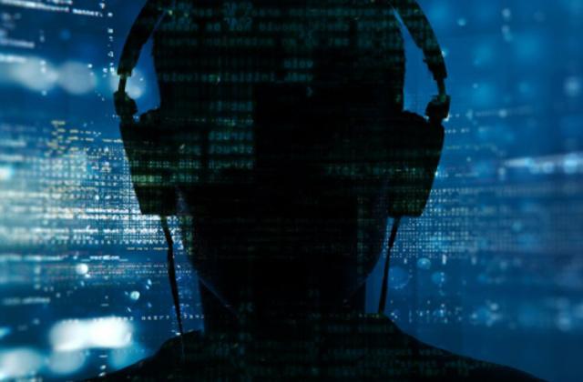 محققین، خواستار مسیری مشخص برای امنیت سایبری