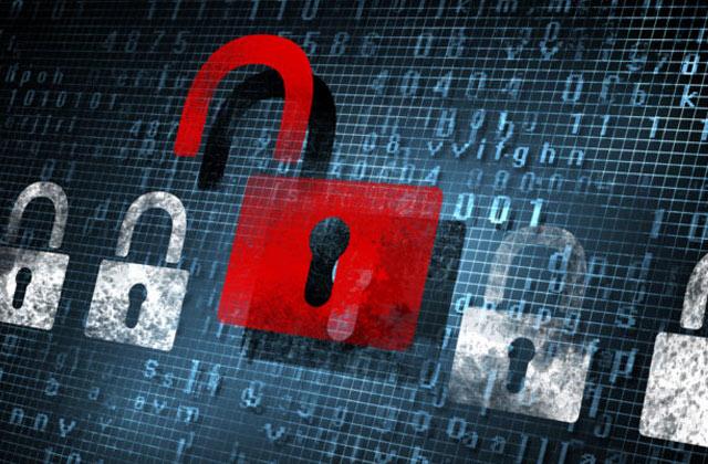 نگاهی بر تراژیکترین حملات سایبری سال 2020