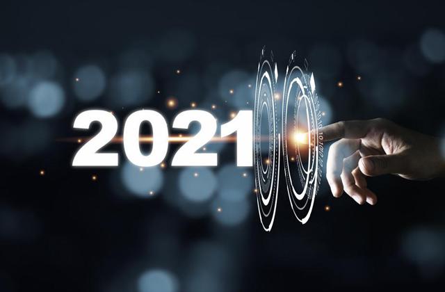 پیشبینیهای تهدید ICS در سال 2021