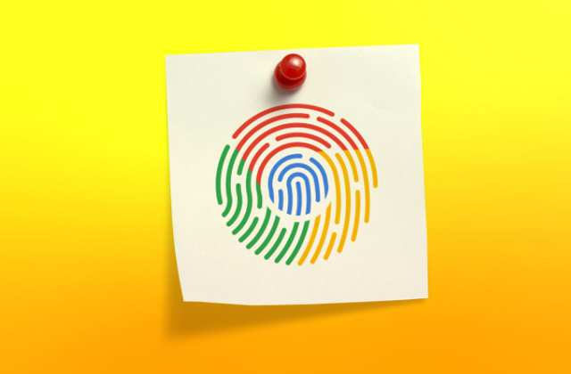 چطور تشخیص دهیم وبسایتی دارد اثر انگشتِ مرورگرمان را برمیدارد؟