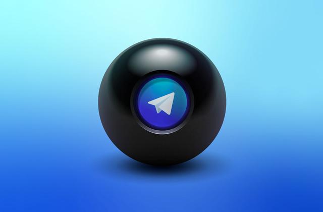 توصیههایی در باب امنیت و حریم خصوصیِ تلگرام