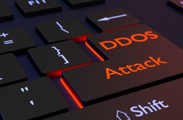 پروتکل دسترسیِ ریموت به دسکتاپ در خطر اکسپلویت